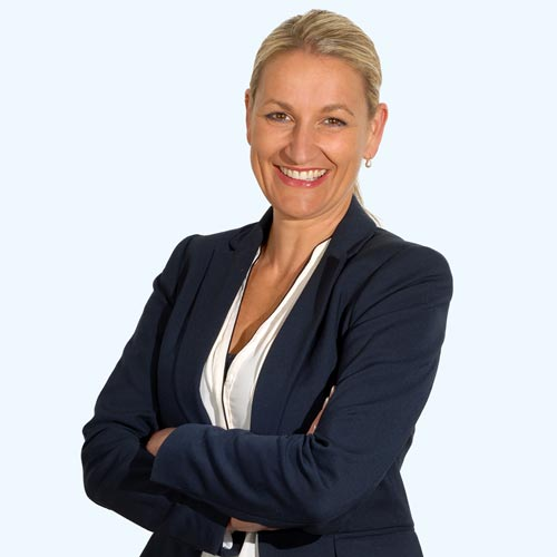 Bianca Klarmann, Office SI Silicone Innovation