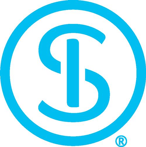 Logo SI Silicone Innovation