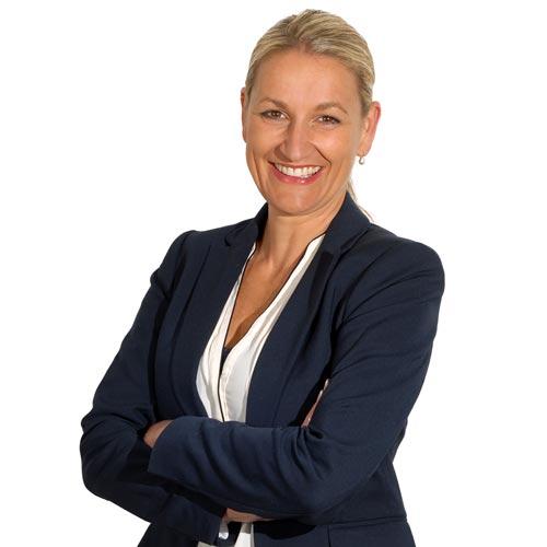 Bianca Klarmann