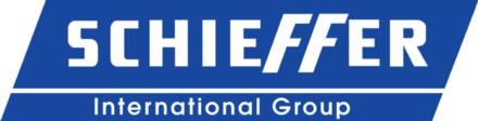 Logo Schieffer Group
