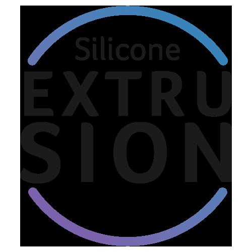 Silicone Extrusion