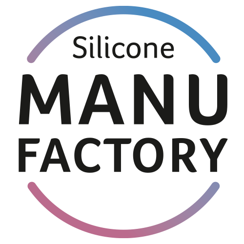 Silicone Manufactory