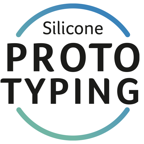 Silicone Prototyping