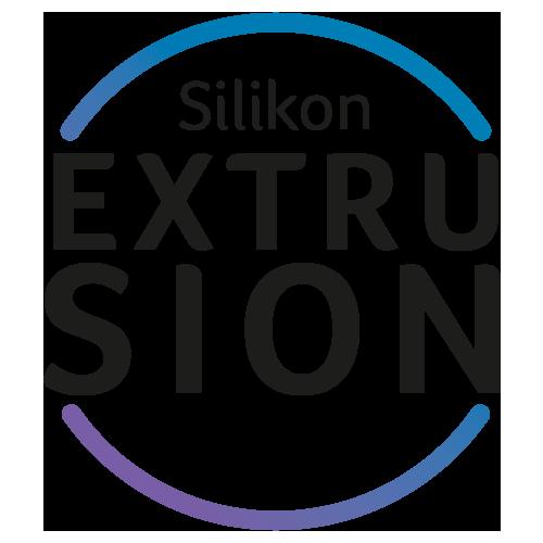 Silikon Extrusion
