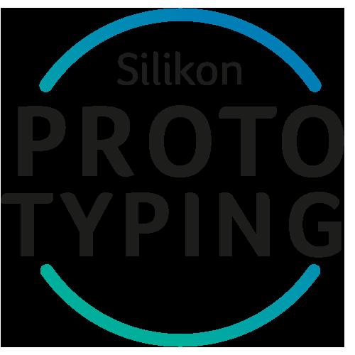 Silikon Prototyping